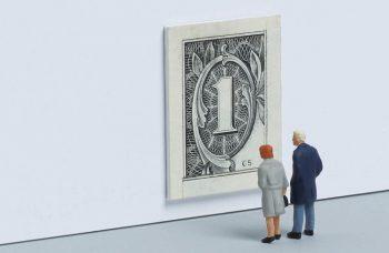 art investing